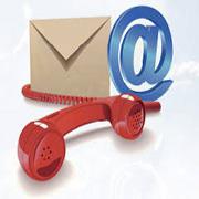 Продлайф электронная почта